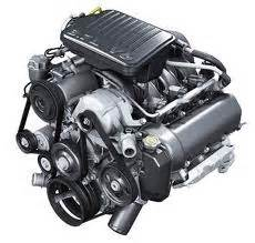 rebuilt 4 7 liter dodge engines now for sale with 3 year