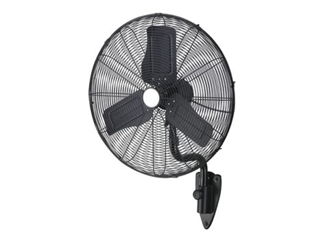 outdoor wall fan for patio oscillating fan wall mount pedestal ceiling fans