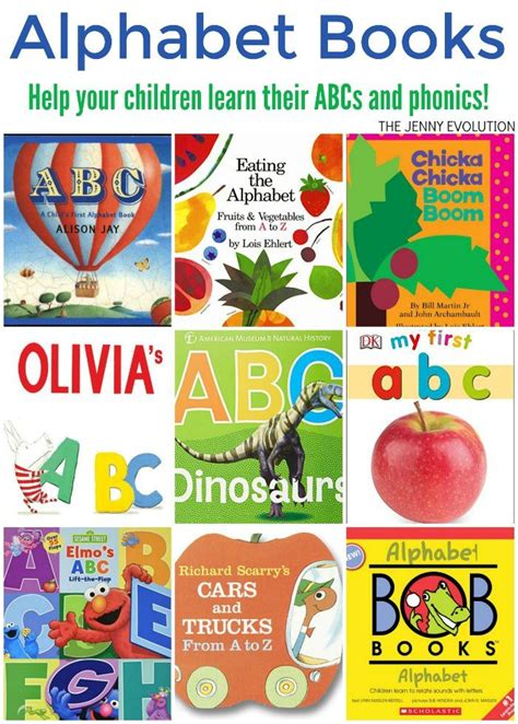 abc picture book abc alphabet books for abc alphabet alphabet book