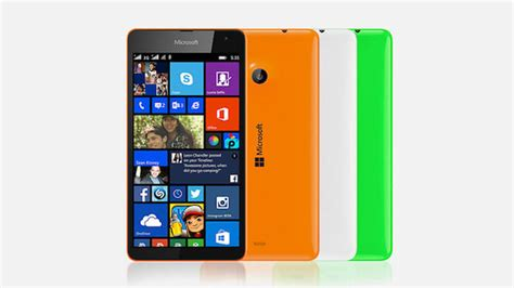 Www Hp Nokia Lumia 535 does the nokia lumia 510 520 535 and 635 get to whatsapp for free neurogadget