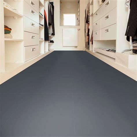 Perfection Floor Tile Leather Look Tiles   Flexible