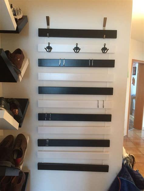 etagere küche lattenrost ideen bestseller shop f 252 r m 246 bel und einrichtungen