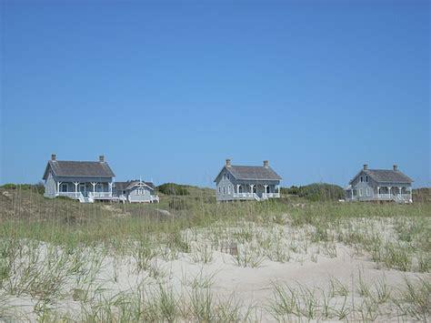 Brunswick County Nc Records File Captain S Station Bald Island Brunswick County Carolina