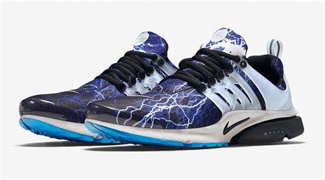 Nike Presto Original nike is bringing back these original prestos sole collector