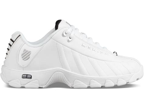 K Swiss Dress Shoes by S Tennis Lifestyle Shoes Clothing And Apparel K Swiss Us