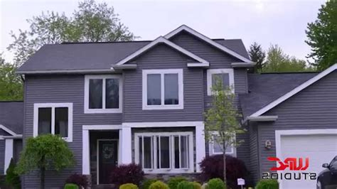 picking the perfect exterior paint colors exterior outside pics of colors of house home combo