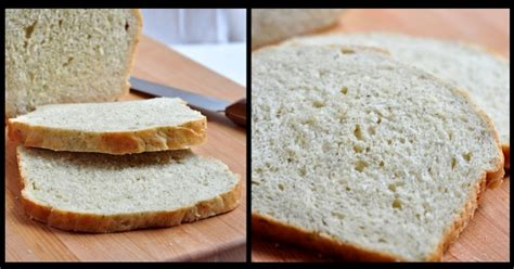 Cottage Cheese Dill Bread by Cottage Cheese Dill Bread