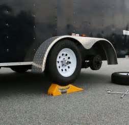 Trailer Tire Change R Trailer Aid Plus Tandem Tire Changing R Basic Rv