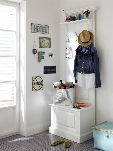 home decor hall design 1000 images about dom korytarz on pinterest hallways