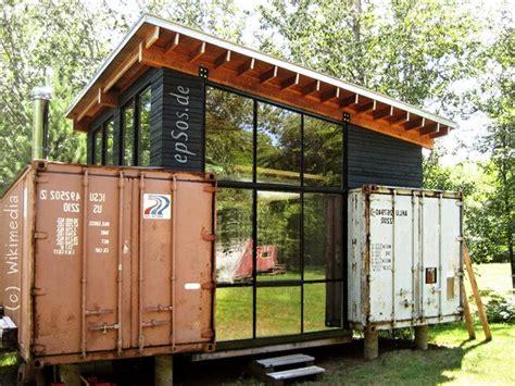 maison container une construction 233 conomique et rapide
