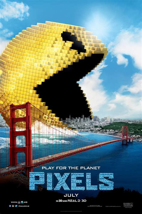 film pixels sub indo streaming pixels streaming vf film complet hd