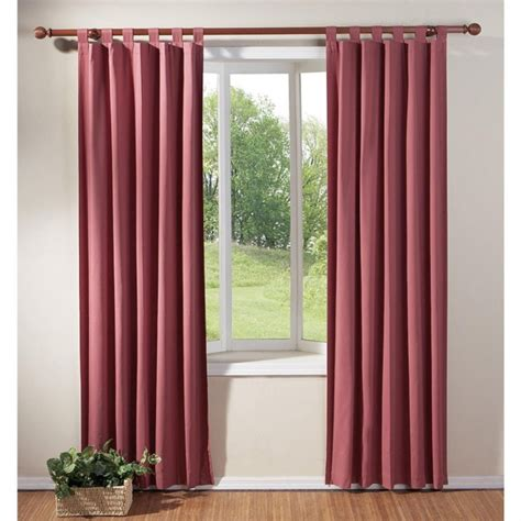 what are curtains made of what are curtains made out of 4 cheap and easy diy home