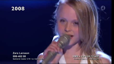 download mp3 zara larsson uncover download lagu zara larsson mp3 girls