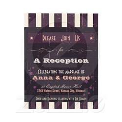wedding reception only invitation wording casual 17 best images about wedding invites on