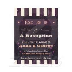 Reception only invitation wording wedding ideas reception invitation