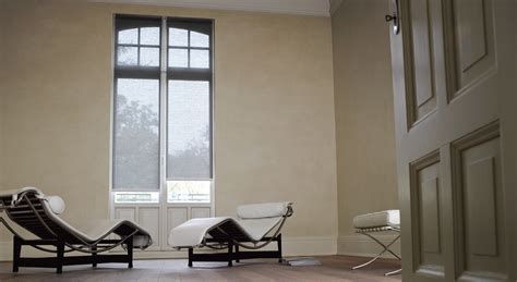 thin blinds for window roller shades archives the shade store