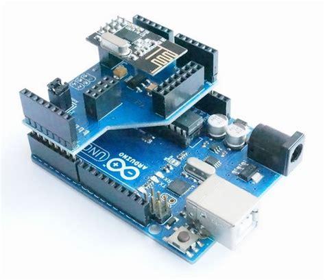 arduino code nrf24l01 nrf24l01 arduino schematic get free image about wiring