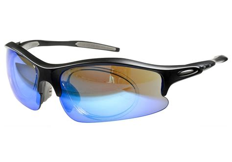 best sunglasses for www tapdance org