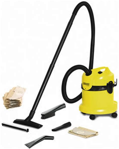 Window Canister Package karcher a2004 car vacuum package canister vacuums