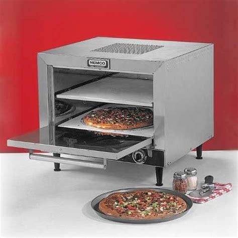 tostadora uso horno nemco para pizza uso rudo subway tostador comercial