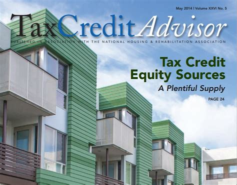 Atlanta Apartments With Tax Credits You Should Probably Read This Tax Credit Apartments In