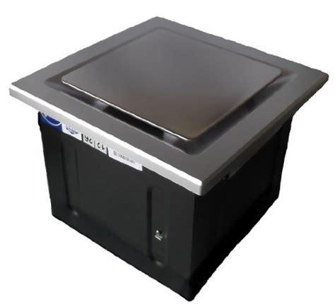 aero pure exhaust fan aero pure sbf 80 g5 s 80 cfm super quiet bathroom