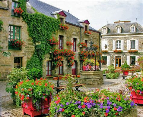 126 best images about quaint little towns on pinterest aspen colorado washington and vail co 13 most charming small towns in france