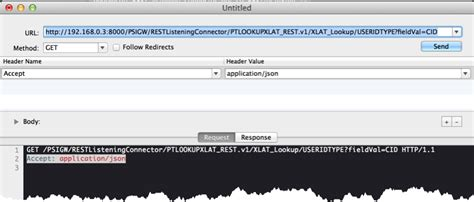 tutorial java httpclient java httpclient download file exle kindlorange