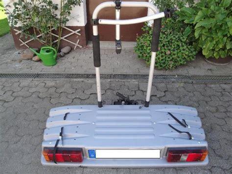 Wir Kaufen Dein Auto Pirmasens by Fahrradtr 228 Ger Atera Duro F 252 R Anh 228 Ngerkupplung Und Bis Zu