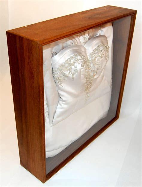 Wedding Box Display by Wedding Dress Display Protect Preserve And Display Your
