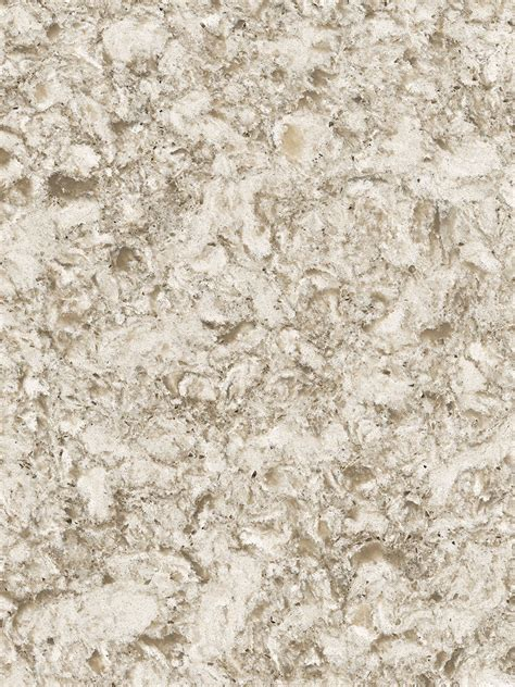 Most Popular Quartz Countertop Colors by Cambria Colors 2013 New Quay