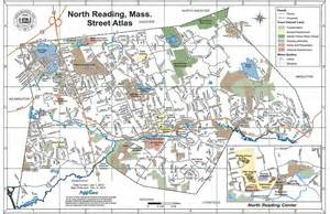 homes for reading ma reading real estate market trends