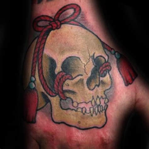 darf man mit henna tattoo beten 28 japanese tattoos for japanese tattoos for