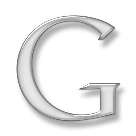 glass logo png google logo icon 097246 187 icons etc