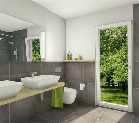 geflieste badezimmer designs badezimmer design kreativit 228 t bad anthrazit gefliest zum