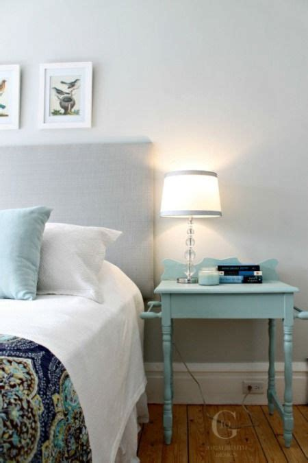 benjamin moore calm paint horizon oc 53 by benjamin moore provides a lovely soft and
