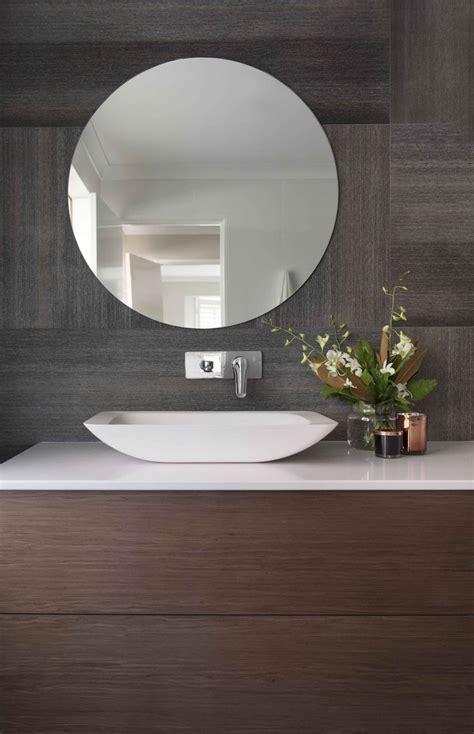 Bathroom Mirrors Perth Bathroom Mirrors For Sale Perth Creative Bathroom Decoration