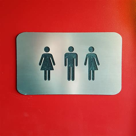 transgender bathroom ontario initiative to regulate anchorage bathrooms likely to appear on ballot