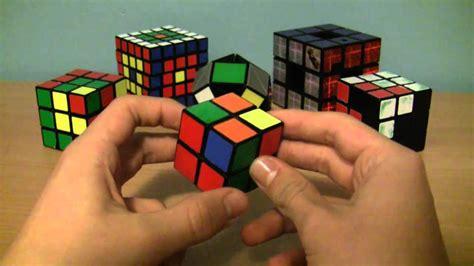 tutorial rubik 2x2 how to solve a 2x2 rubik s cube tutorial youtube