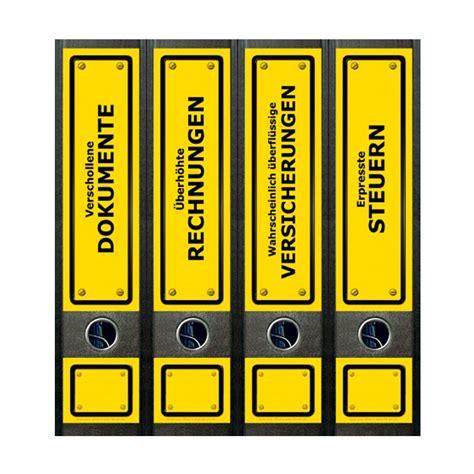 Ordner Etiketten Drucken Hochformat by Ordnerr 252 Cken Vorlage Kostenlos Vorlagen 1001