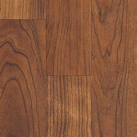 tahini redwood laminate flooring 37 best our new kitchen images on kitchen storage kitchen units and new kitchen