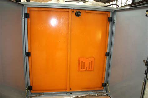 Armoire 60 Cm Largeur by Armoire Electrique A Porte Hauteur 150 Cm Largeur
