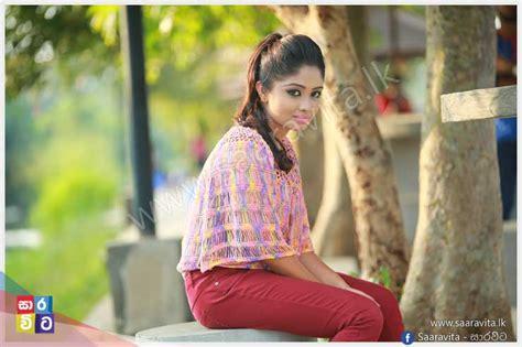 sri lankan actress navels images sri lankan actress navel and hot pics sri lankan