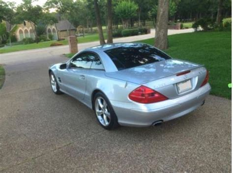 manual cars for sale 2006 mercedes benz sl class user handbook 2006 mercedes benz sl600 v12 for sale