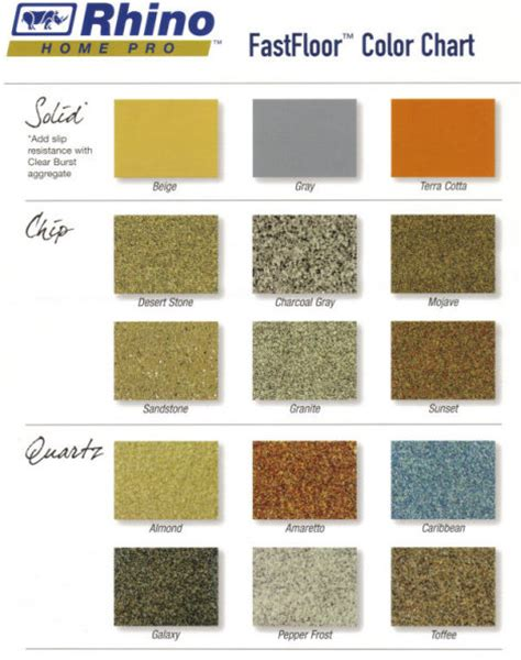 rhino liner colors 28 images pin by rhino linings of county on rhino concrete stains dyes