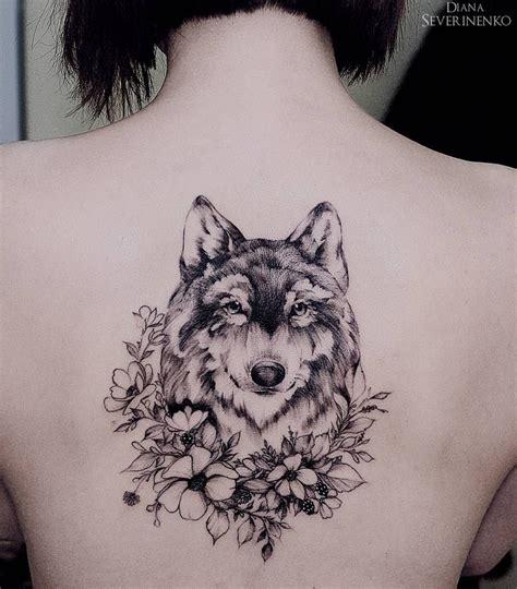 dago tattoo sieh dir dieses instagram foto dianaseverinenko an