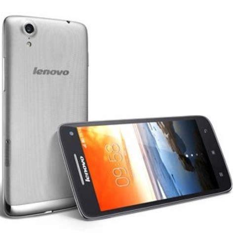 Hp Lenovo Vibe X 960 Lenovo S960 Vibe X