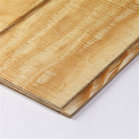 lowes wood shop plytanium common 0 59 in x 48 in x 96 in actual 0