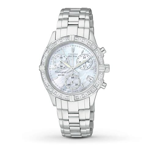 citizen s bezel fb1180 56d