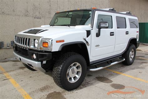 service manual 2009 hummer h2 lxi transmission removal instructions 1987 buick century lxi best auto repair manual 2008 hummer h2 electronic toll collection service manual 2008 hummer